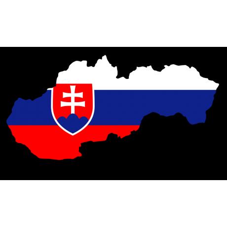 Как поступить в Словакию и стать звездой на TUT.BY!