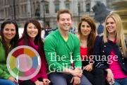 The Language Gallery Manchester - языковая школа в Манчестере
