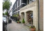 КАНИКУЛЫ В ВЕЛИКОБРИТАНИИ в Burlington School