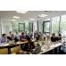 The IUBH School of Business and Management  - Университет прикладных наук в Германии