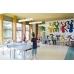 Детские и молодежные языковые лагеря в Школе Гумбольдт