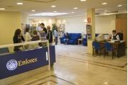 Enforex Barcelona - языковая школа в Барселоне (Испания)