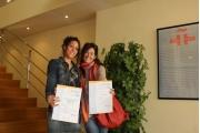 Enforex Madrid - языковая школа в Мадриде (Испания)