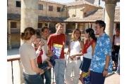 Enforex Alicante - языковая школа в Аликанте (Испания)
