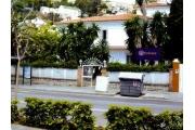 Enforex Malaga - языковая школа в Малаге (Испания)