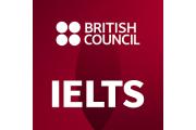 Курс английского + подготовка и сдача экзамена IELTS + чешский язык в Праге при ЧЗУ