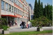 ПОДГОТОВКА К ВУЗАМ ЧЕХИИ ПРИ ЧЕШСКОМ АГРОТЕХНИЧЕСКИМ УНИВЕРСИТЕТЕ В ПРАГЕ / Česká zemědělská univerzita v Praze (ČZU)