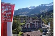 HTMi - Hotel and Tourism Management Institute - Институт отельного бизнеса в Швейцарии