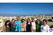 Gateway School of English - языковая школа на Мальте