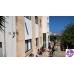 Gateway School of English. Программы для детей и молодежи на Мальте
