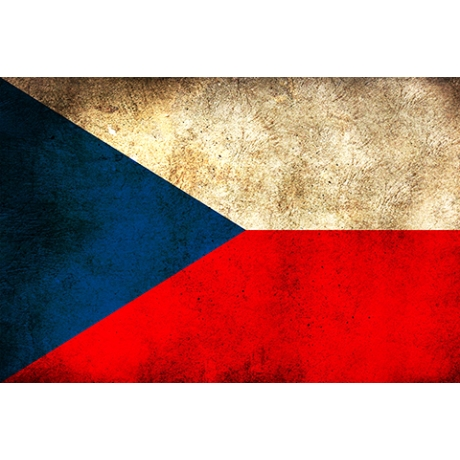 Антивирусное предложение на годовые курсы в Чехии.